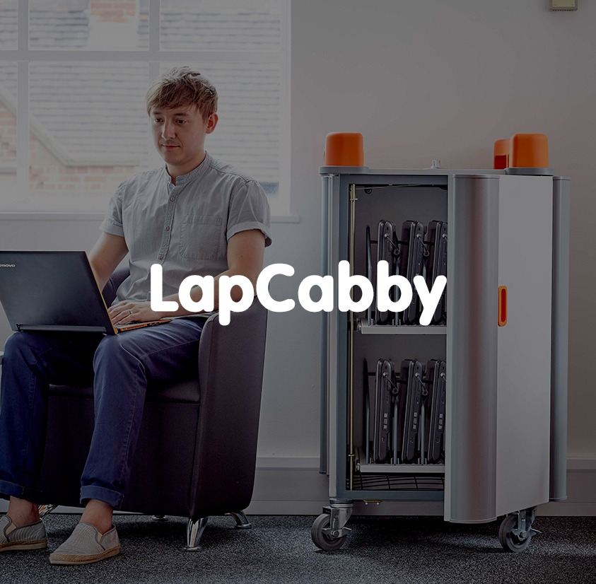 lapcabby-image