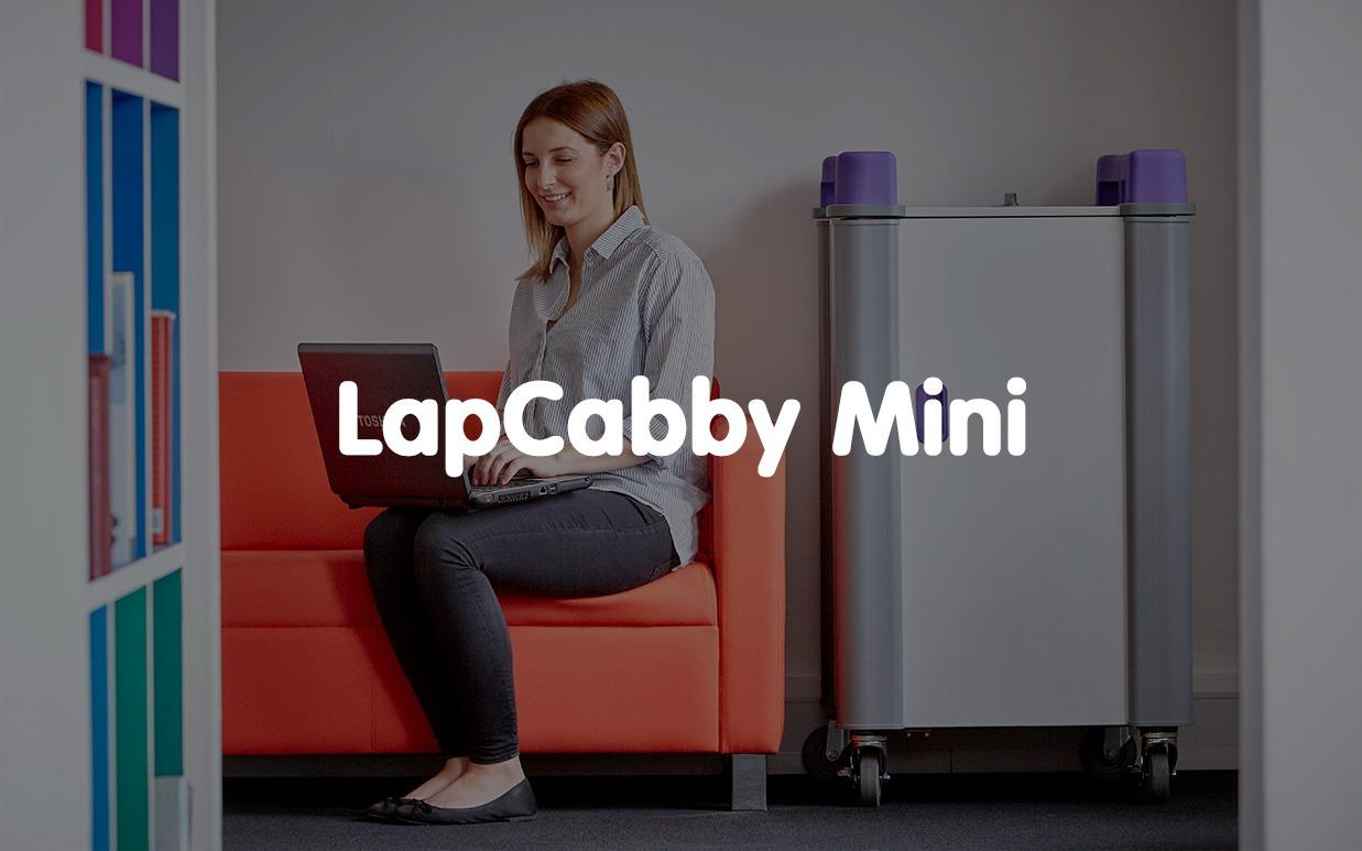 lapcabby-mini-2