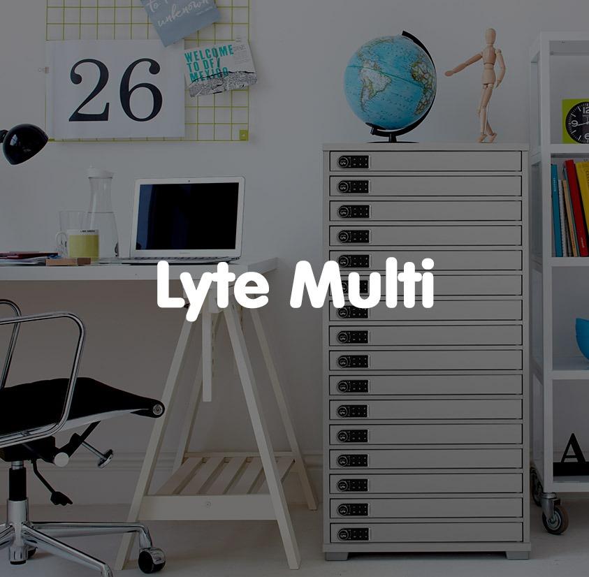 lyte-multi