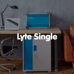 Lyte Single