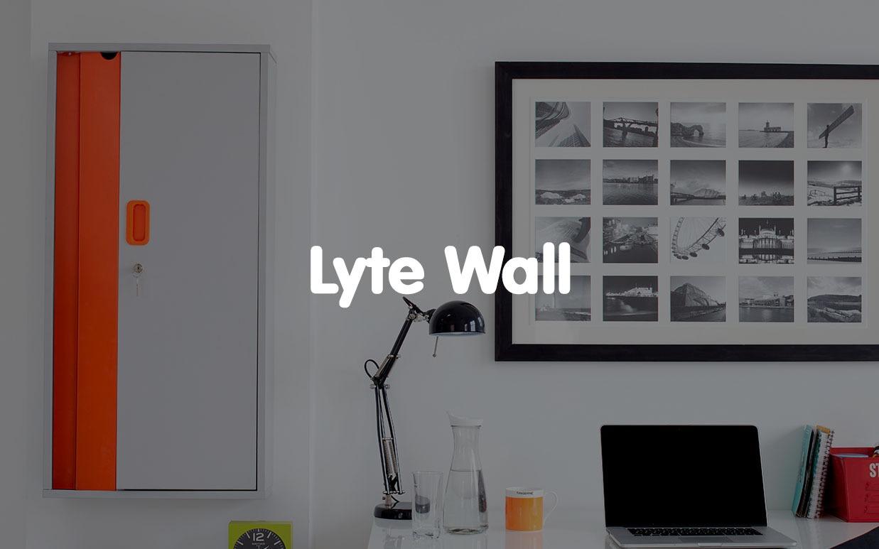 lyte-wall-2